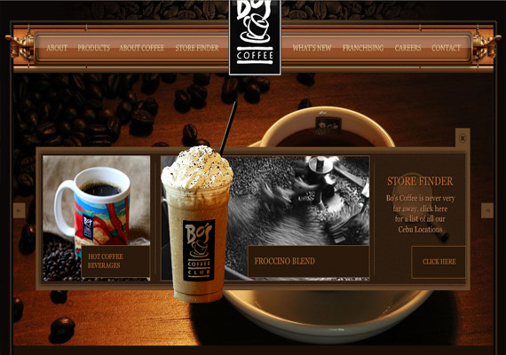 xay-dung-website-cho-quan-cafe-nhu-the-nao 5