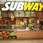 5 lời khuyên hữu ích về marketing nhà hàng từ hãng đồ ăn nhanh Subway