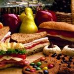 4 xu hướng tiêu dùng thực phẩm hiện nay
