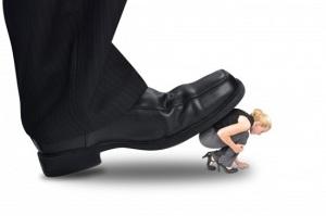 Đừng đối xử tệ với nhân viên vì thiếu họ bạn sẽ chẳng làm được gì cả