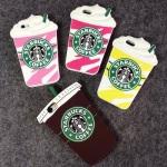 Điều gì khiến Starbucks vượt mặt các đối thủ cạnh tranh khác