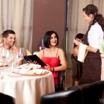 10 nguyên tắc vàng cho kinh doanh nhà hàng