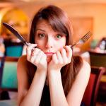 Tại sao khách hàng không quay lại nhà hàng của bạn?