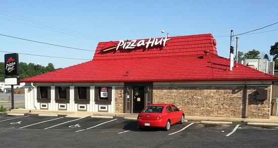 Chien-luoc-marketing-Pizza-Hut (5)