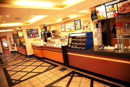 Chien-luoc-marketing-Pizza-Hut (3)