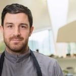 Emmanuel Eger, con đường từ một cậu bé đam mê nấu ăn trở thành đầu bếp trứ danh