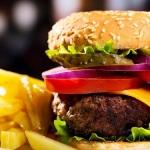 Chiến lược kinh doanh chuỗi cửa hàng thức ăn nhanh