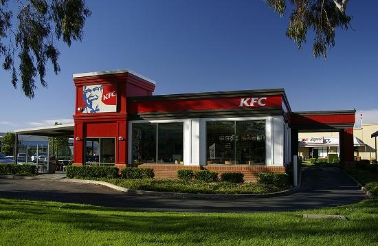KFC_Home_Base