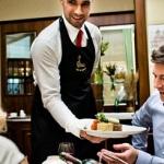 7 quy tắc kinh doanh nhà hàng thành công!