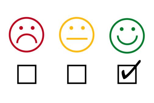 Xem khách hàng nhận xét những gì về nhà hàng của bạn và nhanh chóng điều chỉnh nó cho phù hợp