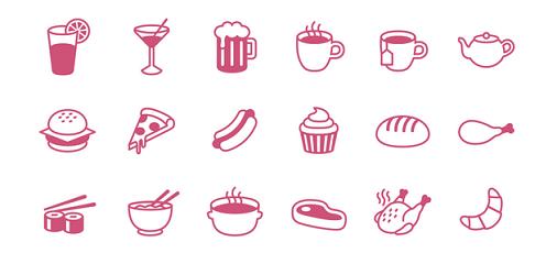 Không ngừng sáng tạo trên thực đơn sẽ giúp nhà hàng của bạn làm mới mình trong mắt khách hàng