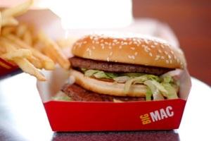 Mcdonalds-Chipotle-Marketing (1)