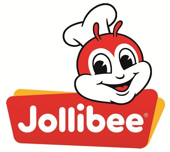Tony-Tan-Caktiong-Jollibee (1)