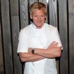Những bài học từ bếp trưởng nổi tiếng Gordon Ramsay