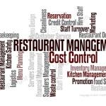 Những điều cần biết trước khi muốn sở hữu một nhà hàng