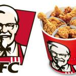 Câu chuyện về người sáng lập ra KFC – người đàn ông thành công ở tuổi 65 và từng thất bại 1009 lần