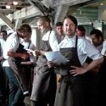 10 cách khiến nhân viên nhà hàng của bạn trở nên tuyệt vời hơn.