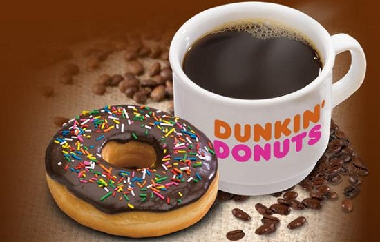 6-buoc-don-gian-hoa-marketing-dunkin-donuts (1)