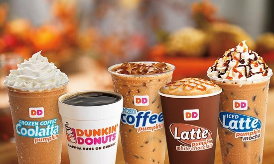 6-buoc-don-gian-hoa-marketing-dunkin-donuts (3)