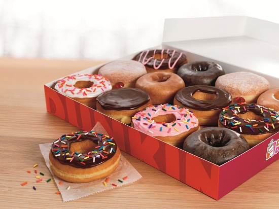 6-buoc-don-gian-hoa-marketing-dunkin-donuts (5)