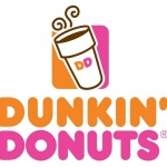 6 Bước để đơn giản hóa việc marketing từ thương hiệu Dunkin' Donuts