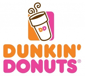 6-buoc-don-gian-hoa-marketing-dunkin-donuts (9)