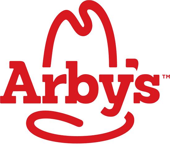 Arby's-so-huu-nhung-khach-hang-lon-tuoi (1)