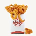 Arby's sở hữu những khách hàng lớn tuổi nhất ngành công nghiệp thức ăn nhanh. Liệu các Công ty khác có thể?