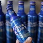 Bí mật chiến lược Marketing thành công của Bud Light