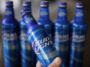 Bi-mat-chien-luoc-marketing-thanh-cong-Bud-Light (4)