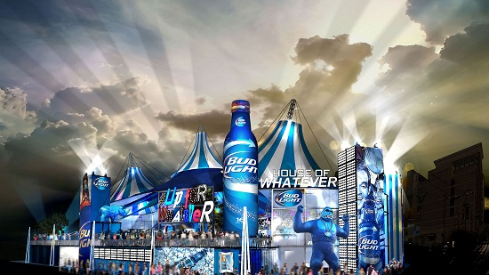 Bi-mat-chien-luoc-marketing-thanh-cong-Bud-Light (8)