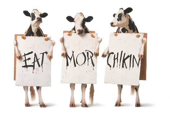 Chien-luoc-phat-trien-luong-khach-hang-trung-thanh-Chick-fil-A (6)