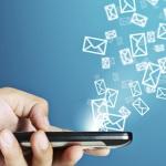 Marketing qua tin nhắn có thực sự hữu dụng?