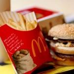 Làm thế nào các đại lý nhượng quyền của McDonald giúp hiện thực hóa các chiến dịch tiếp thị mới?