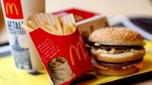 McDonald (2)