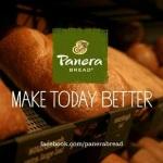 Bí mật tạo nên chuỗi nhà hàng Panera Bread trị giá 4,5 tỉ đô