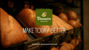 Panera-Bread-bi-mat-Marketing (8)
