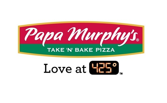Papa-Murphy's-mang-thuong-thuc-huong-vi-pizza-qua-dien-thoai (1)