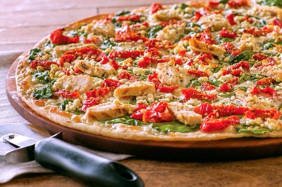 Papa-Murphy's-mang-thuong-thuc-huong-vi-pizza-qua-dien-thoai (2)