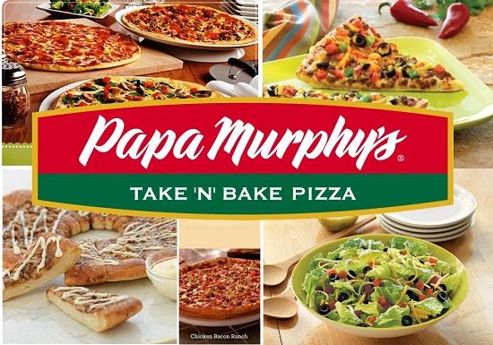 Papa-Murphy's-mang-thuong-thuc-huong-vi-pizza-qua-dien-thoai (3)