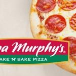Papa Murphy's: Thưởng thức hương vị pizza qua điện thoại
