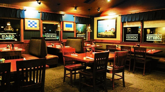 red lobster marketing 217 red lobster restaurant manager jobs available on indeedcom restaurant manager, channel manager and more.