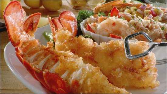 Red-Lobster-chien-luoc-marketing-truyen-thong-xa-hoi (6)