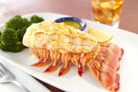 Red-Lobster-chien-luoc-marketing-truyen-thong-xa-hoi (7)