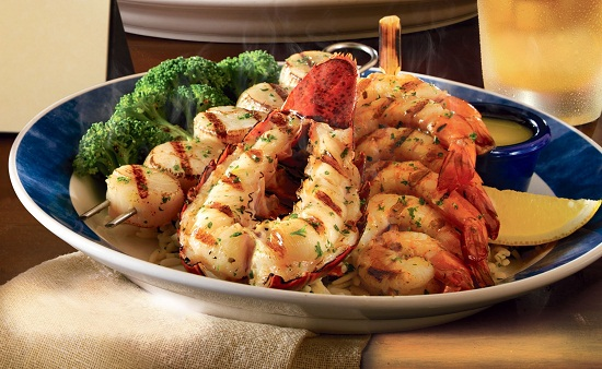 Red-Lobster-chien-luoc-marketing-truyen-thong-xa-hoi (9)