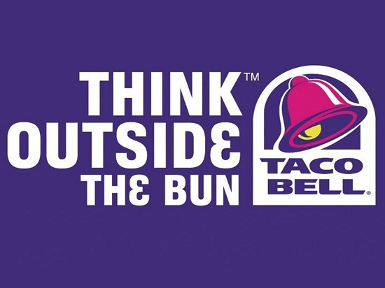 Taco-Bell-Chien-luoc-danh-cho-thanh-thieu-nien (5)