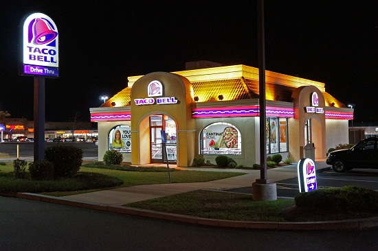 Taco-Bell-Chien-luoc-danh-cho-thanh-thieu-nien (7)