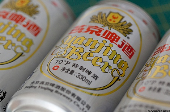 Top-beer-ban-chay-nhat-the-gioi (2)