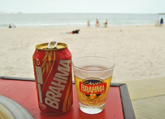 Top-beer-ban-chay-nhat-the-gioi (8)