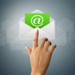 4 Chiến dịch email marketing hiệu quả từ các thương hiệu nhà hàng